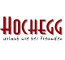 Logo 2003